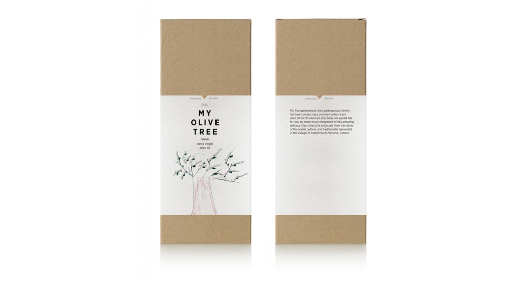 packaging-olio_03