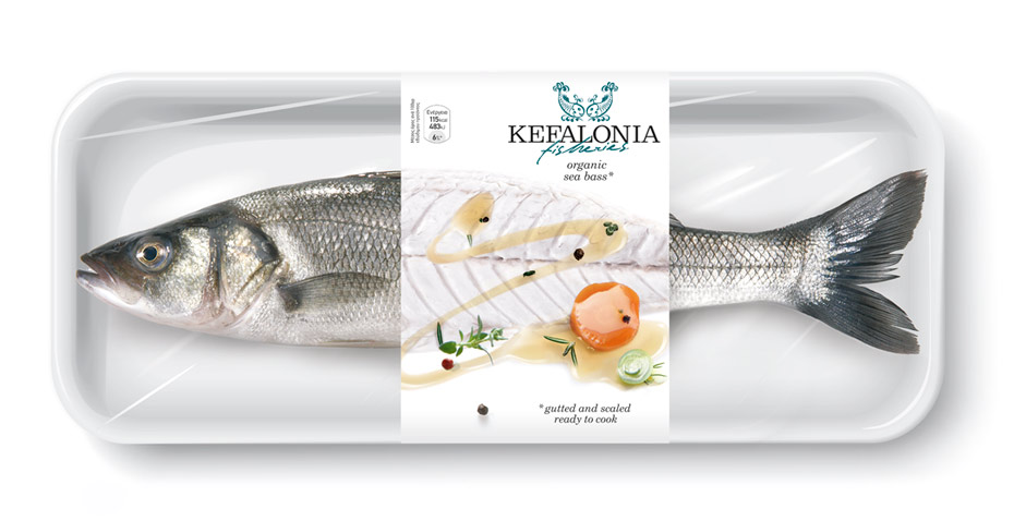 packaging pesce fresco 2