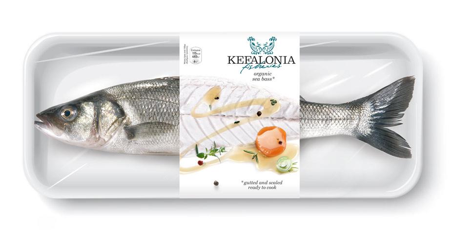 packaging pesce fresco 2