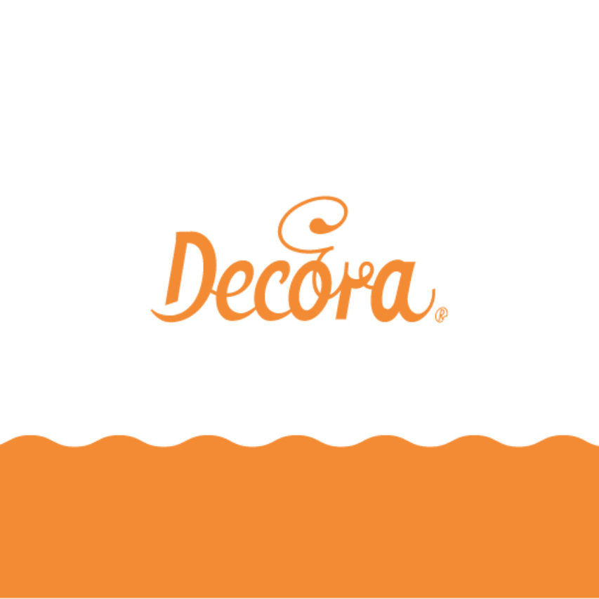 Decora – Viral video – Social