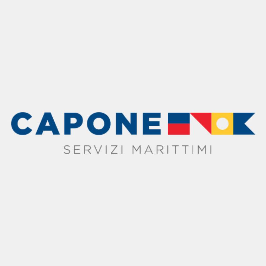 Capone Servizi Marittimi