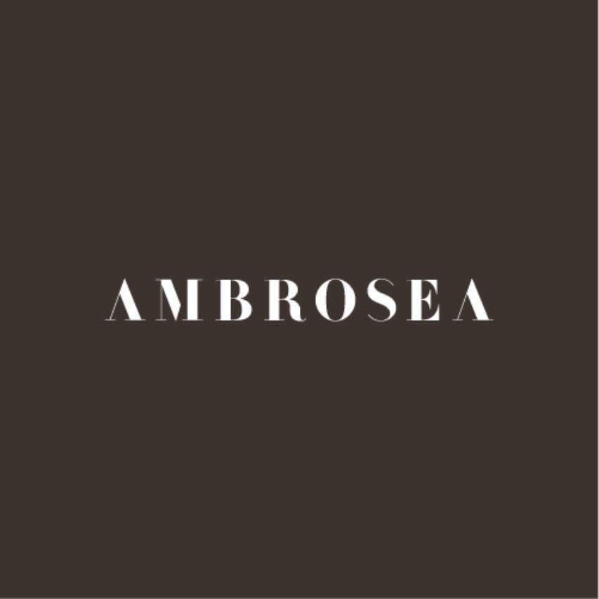 B&B Ambrosea Amalfi Coast