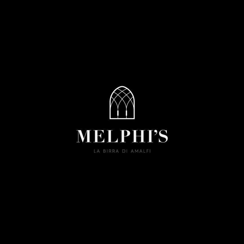 Melphi's Beer