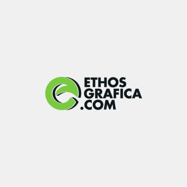 Ethos Grafica